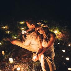 Wedding photographer Aleksey Novopashin (ALno). Photo of 24.06.2015