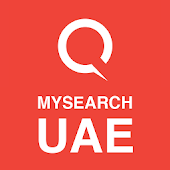 Mysearch UAE
