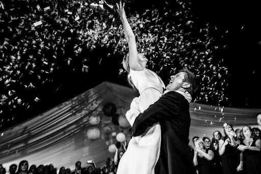 Wedding photographer Jon Mold (jonmold). Photo of 21.06.2016