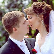 Wedding photographer Yuliya Malyutina (JUMA68). Photo of 02.06.2014