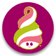 Menchie's Frozen Yogurt APK