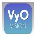 VyO Vision icon