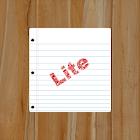 Citation Generator Lite icon