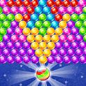 Amazing Bubble Shooter icon