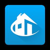 VivaReal Real Estate