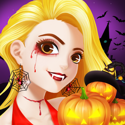 Fashion Fantasy game (apk) free download for Android/PC/Windows