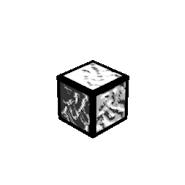 1 APK icon