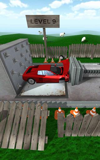 Car Crusher  screenshots 12