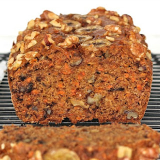 Whole Wheat Banana Nut Cake Recipes