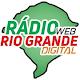 Rádio Rio Grande Digital