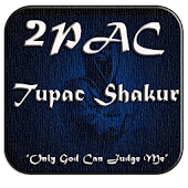 2PAC Audio Songs&Lyrics