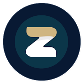Zooprox Widgets for Zooper Pro