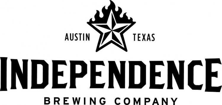 Image result for independence brewing logo