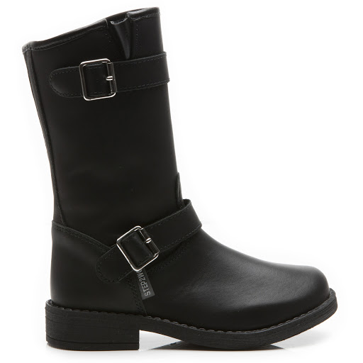 Primary image of Step2wo Midi Flavia - Buckle Boot
