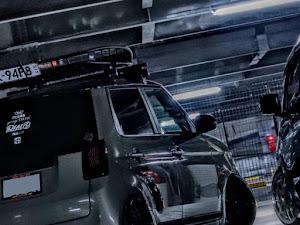 ワゴンR MH23S リミテッドⅡのカスタム事例画像 ちゃんたくさんの2020年02月10日13:27の投稿