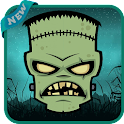 Monster Face Changer icon