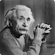 Download Albert Einstein Quotes in Hindi For PC Windows and Mac