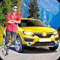 Car Photo Editor - Photo Frames icon