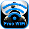 Wi Fi Password Hacker Prank 1.1 Apk