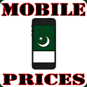 Mobile Prices In PAKISTAN icon