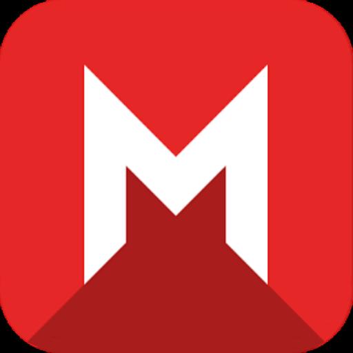 Maempedia