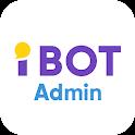 iBOT관리자 icon