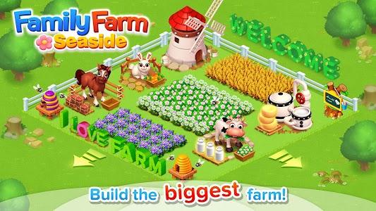 Family Farm Seaside 6.5.100