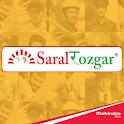 Saral Rozgar