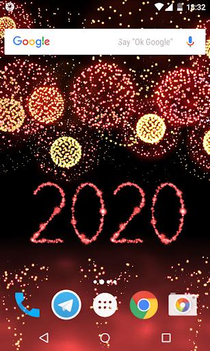 Fireworks 5.3.1 screenshots 21