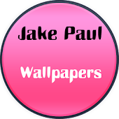 Jake Wallpaper Paul