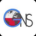 News Poland icon