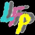 Dacora LFP Service icon