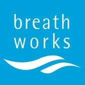 BreathWorks Mindfulness Health