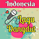 Download Lagu Dangdut Indonesia Popular For PC Windows and Mac