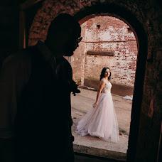 Wedding photographer Diana Orenshteyn (dimartinovich). Photo of 29.11.2016