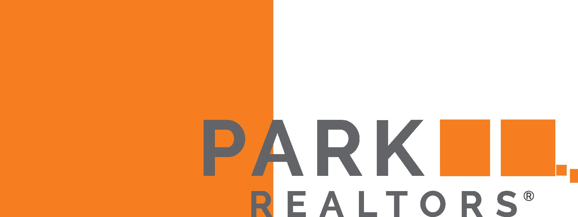 park co realtors logo