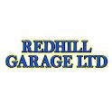 Redhill Garage Ltd icon