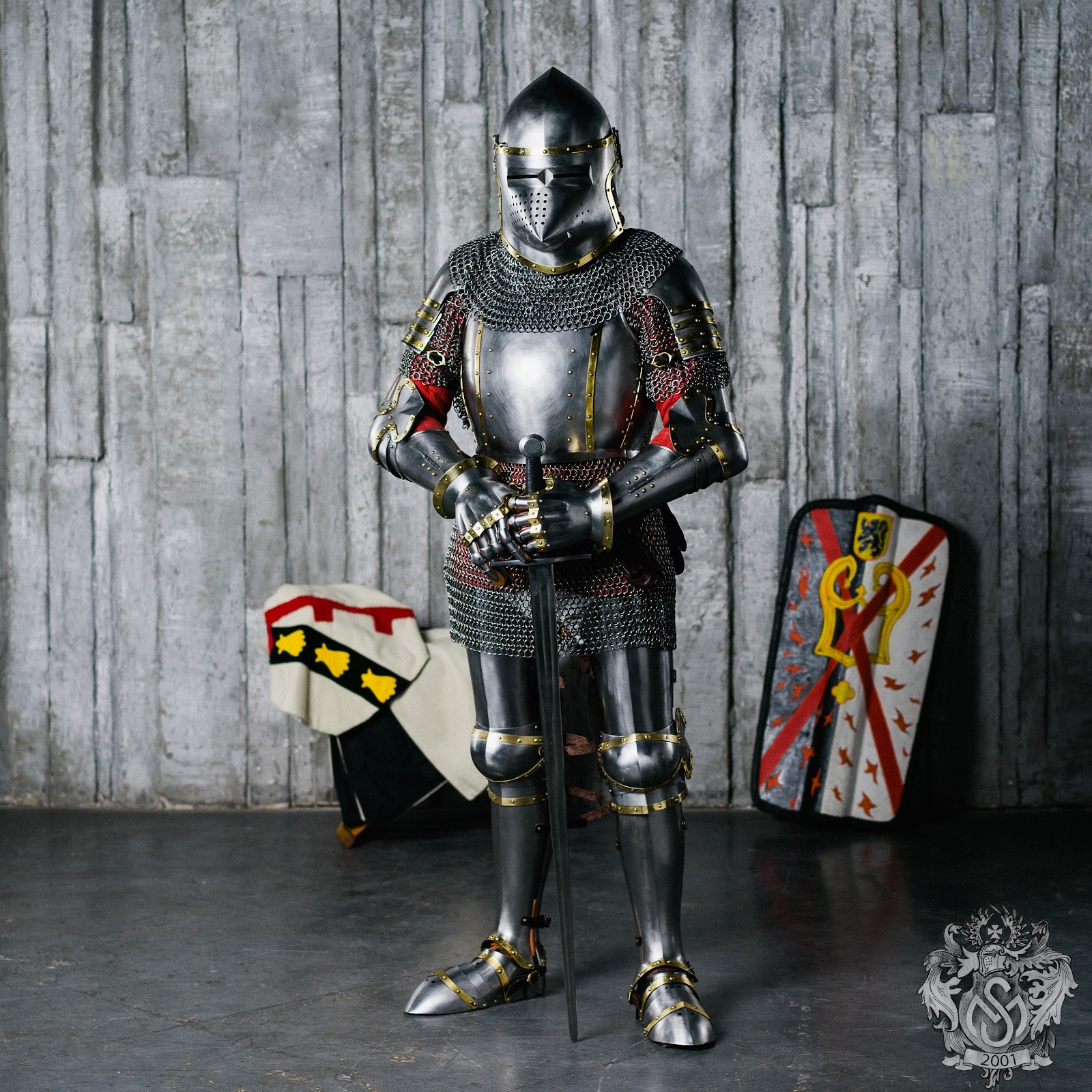 medieval_armour_in_churburg_style.jpg
