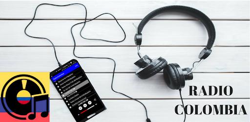 descargar radio fm para pc gratis en español