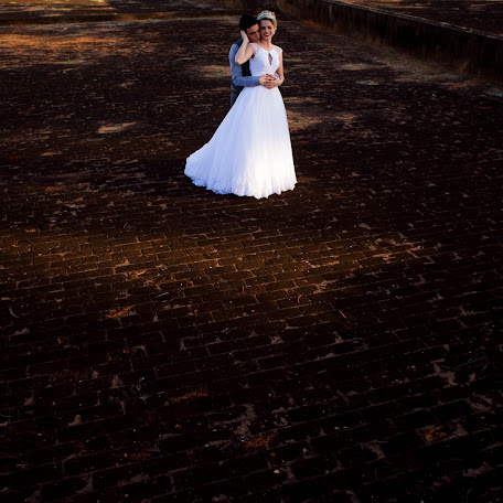 Wedding photographer Leonard Leon Chapin (chapin). Photo of 01.01.2016