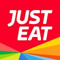 Just Eat (Allo Resto) - Livraison restaurants download