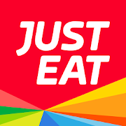 Just Eat: livraison de restaurants