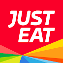 Just Eat (AlloResto) - Livraison restaurant