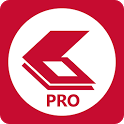 FineScanner Pro icon