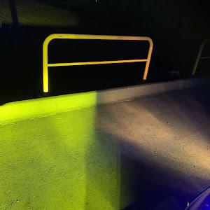 ムラーノ TNZ51のカスタム事例画像 ライポンさんの2021年01月03日01:58の投稿