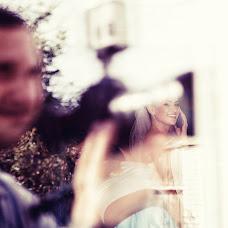 Wedding photographer Aleksandra Zavalnaya (A-Muza). Photo of 06.12.2013