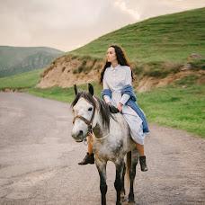 Wedding photographer Aleksey Kalganov (Postscriptum). Photo of 22.05.2016