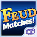 Family Feud Matches! icon