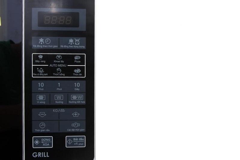 lo-vi-song-sharp-r-g572vn-w-25-lit-2