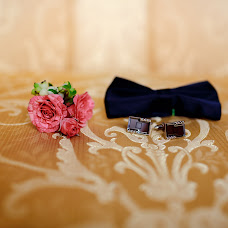 Wedding photographer Tanya Bogdan (tbogdan). Photo of 24.02.2016
